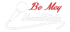 Be-Mey Vocalstudio